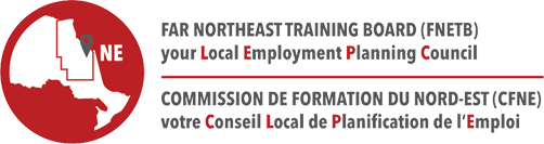 Far North East Training Board